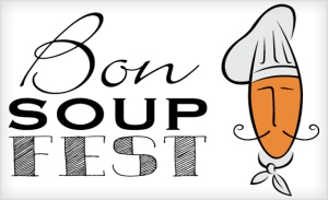 bon-soup-1090972-1696672-regular