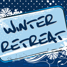 winter-retreat-pic