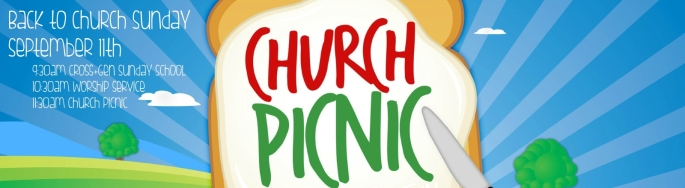 picnic promo