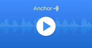 anchorfm