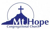 Mt. Hope Church