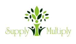 supplymultiply-01-e1543515324766.png